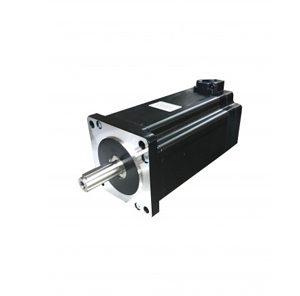 استپ موتور انکودر دار 120 کیلوگرم