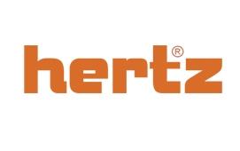 hertz11