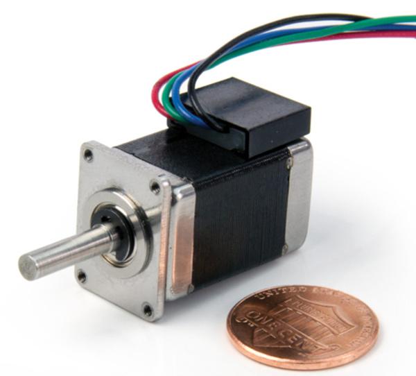1585412656498-106-series-hybrid-stepper-motor